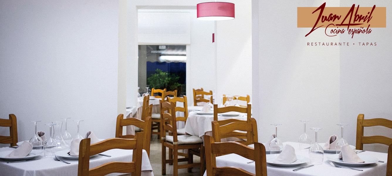 restaurante-alicante-juan-abril-inicio-presentacion-01