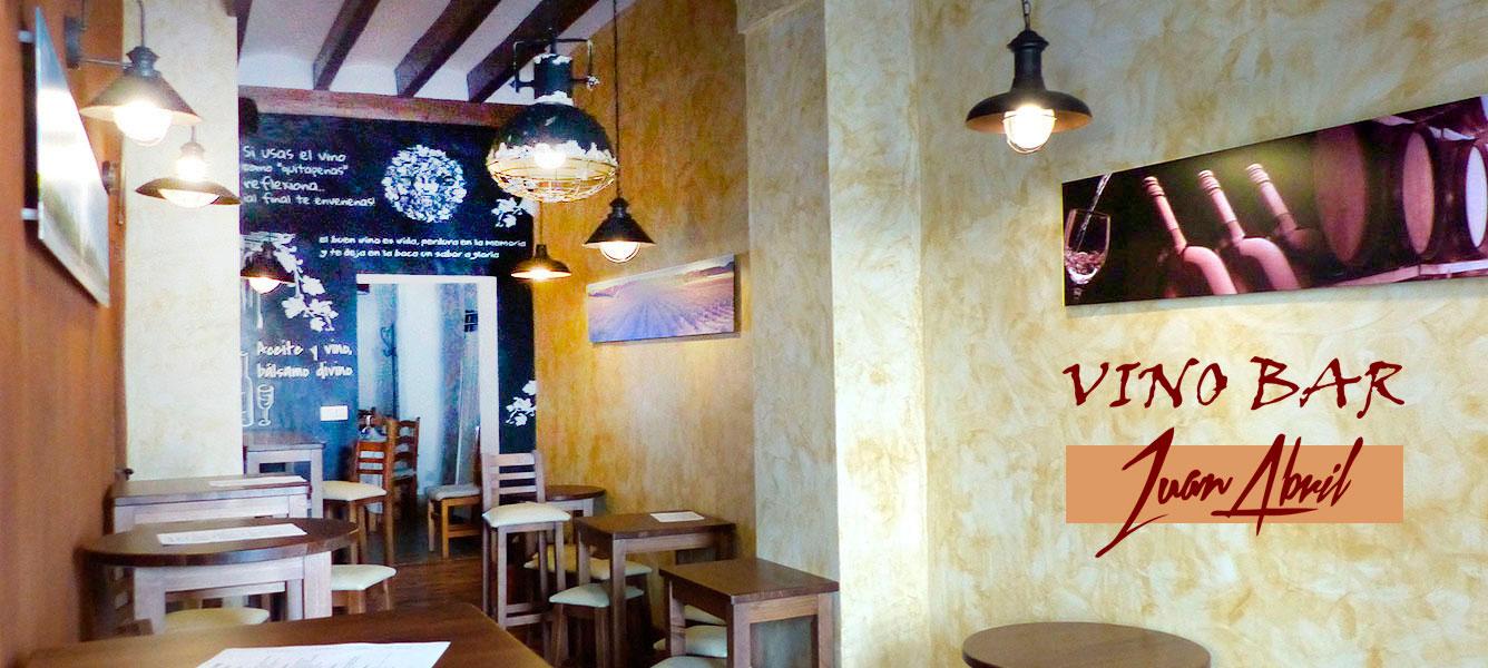 restaurante-alicante-juan-abril-inicio-presentacion-05